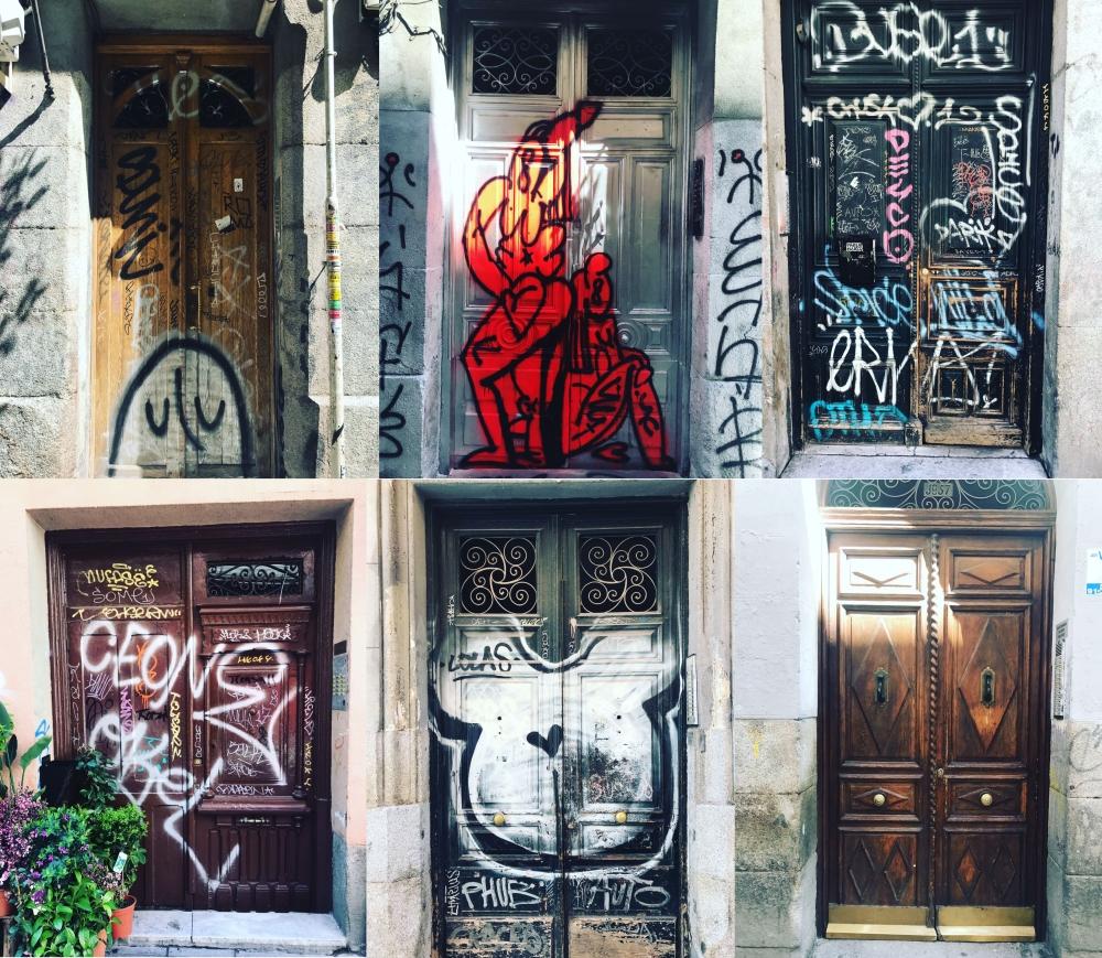 portales2