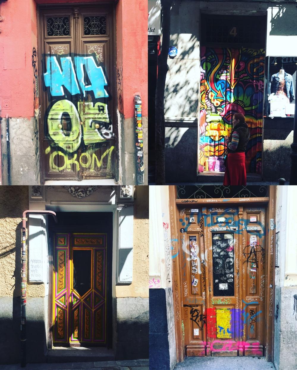 portales3